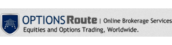 Autotrade with OptionsRoute